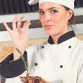 Monica Grossi